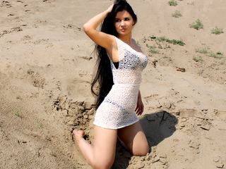 FreeEngCrazyBody Marvellous Big Tits LIVE!-Have u seen me naked