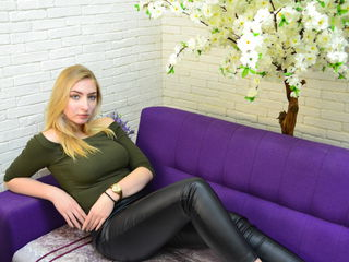 GiseleCelestial XXX Girls-I really want to