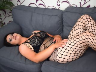 AlisyaJoy Unimaginable Masturbate live-Hello Let s have