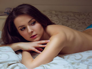 AliceBrie Extremely XXX Girls-I am a cheerful