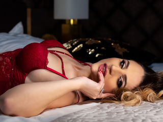 AshleyMcRosey Sex-I m passionate and
