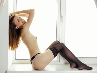 IzzieFields Live Jasmin-I can be your