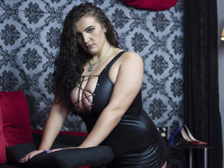 AvaCarter Marvellous Big Tits LIVE!-I am in control
