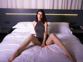 EmilyRozy -I m a cute and