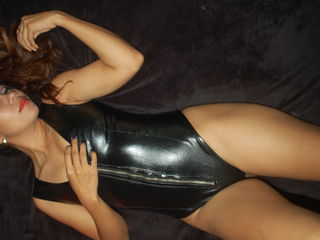 SofiaAnal Live Jasmin-I can be the most