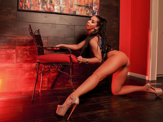 VanessaMyers -I am a horny dirty