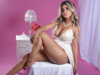 KaisyPrince Live cams chat-I m a very cheerful