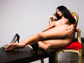 Ambra2Hot -I m All you need in