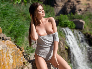 Staccey Unimaginable Masturbate live-Hello guys my name