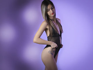 KateLovatto Marvellous Big Tits LIVE!-Welcome to my room I