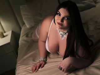 TinaGareth Real Sex chat-Hi I am a passionate