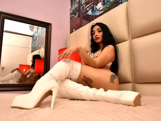 MARILYNxSWEET Adults Only!-I m as dirty as you