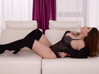 JanycceCurly Adults Only!-I m a sweet lady