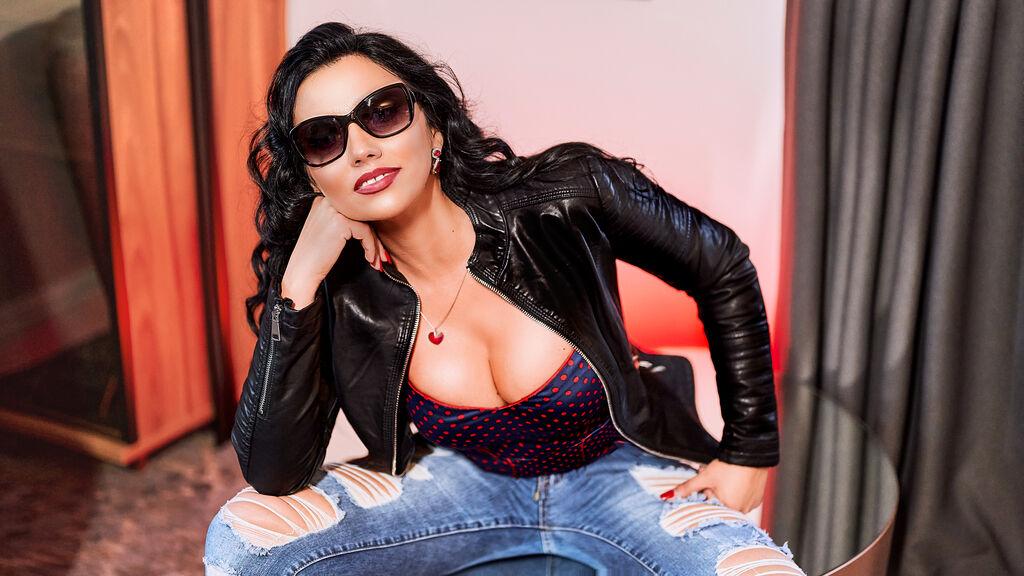 NymphoQueen4U Jasmin