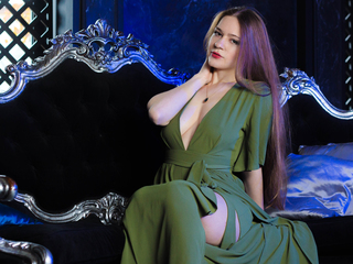 ReginaRococo -Hey I m a Czech