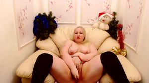 elzabrass-a-naughty-bbw
