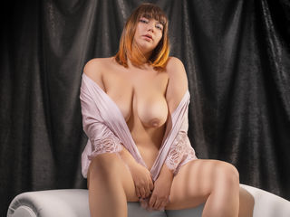 AimeeIsabelle Adults Only!-I can be naughty and