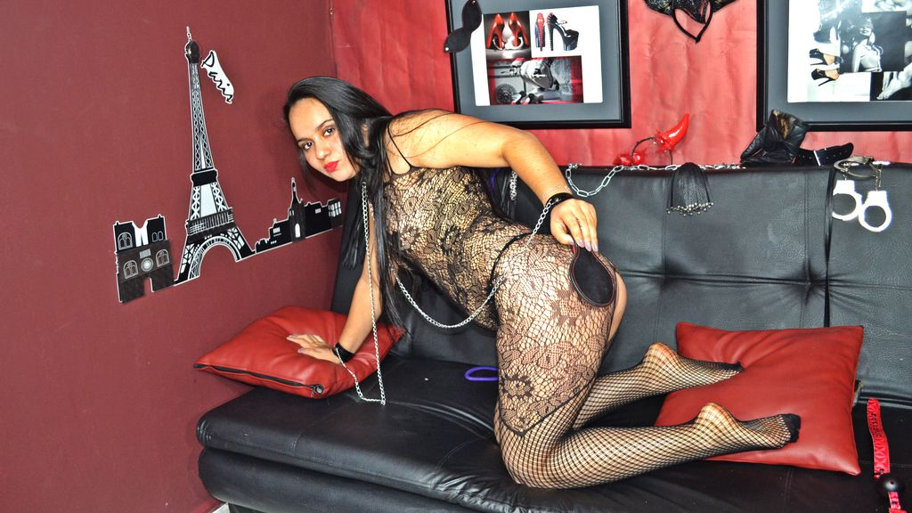 Watch the sexy BIGdangerousBDSM from LiveJasmin at GirlsOfJasmin