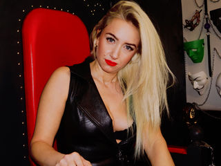 MistressSirona Girl sex-I am the Goddess of