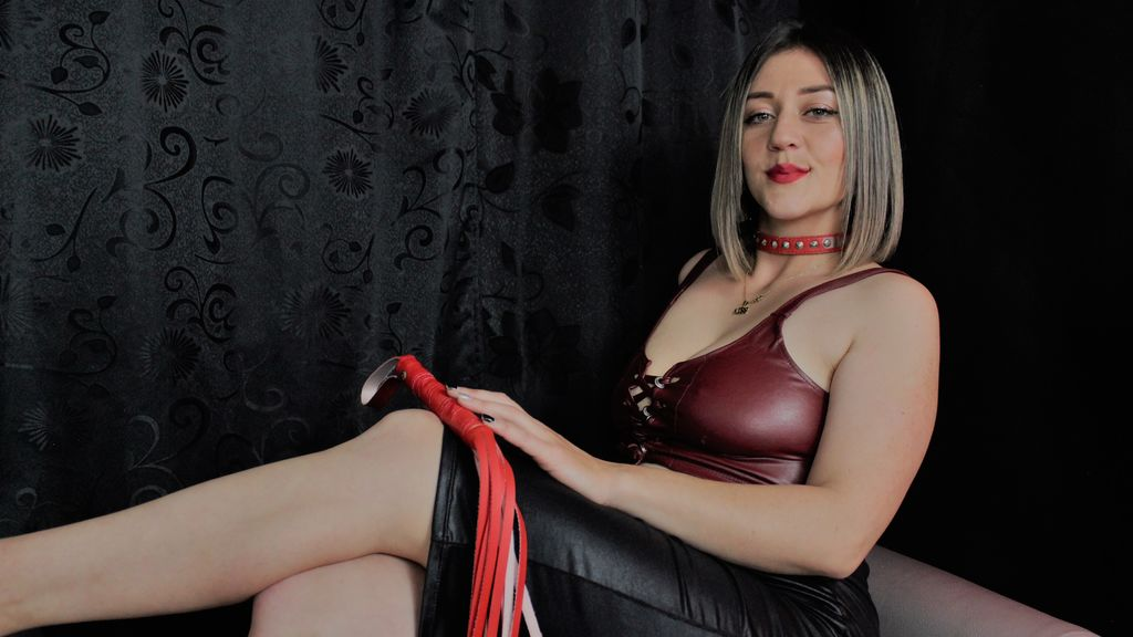 Watch the sexy AnGeLYOrrGaSMiic from LiveJasmin at GirlsOfJasmin