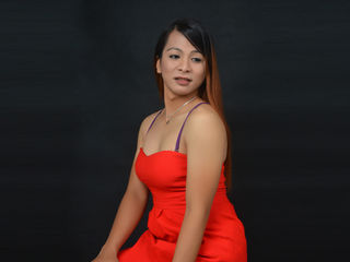 shemale webcam model pic of yourTSLADYBOY