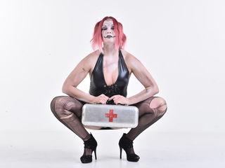 mrsdaemon sex chat room
