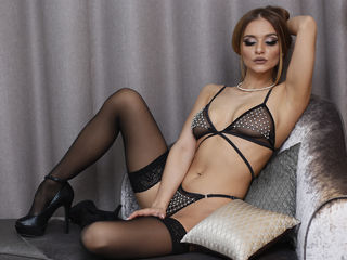 Naomi94 Adults Only!-Guys, are You