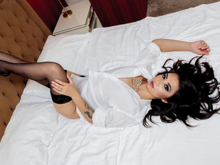 121Karina Sex-I think one of my