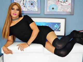 ts chat and cam model image ALONDRAhilton