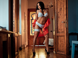 CarlaZainey Adults Only!-Welcome my gentlemen