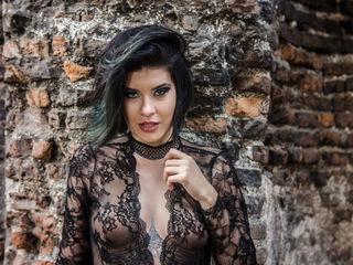 KaiaPERV Sex-Perversion is my