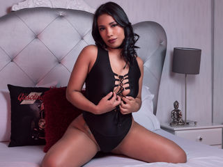 AlenaRozz Adults Only!-Hello I am a young
