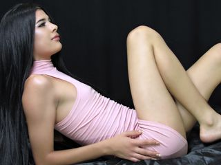 danielasweets Sex-I am friendly funny