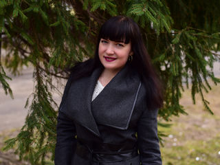 LoveForDream Live Jasmin-Hello! I am  a full