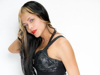 VENUZLANCEHOT Live Jasmin-I am a very warm and