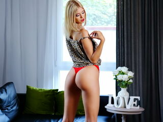 XXXNatasha Porn Show
