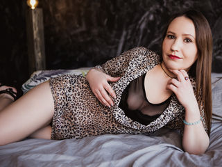 StormLouisa Chat Sex-I am very relaxed