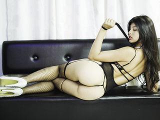 JOHANADOLLTS Porn Show