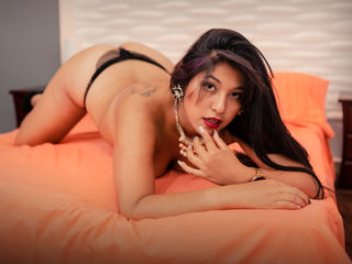 MarieAmeliaa Live Jasmin-I love being sexy to