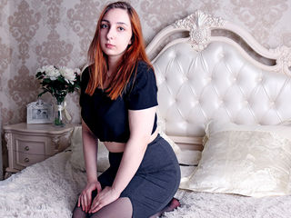 LauraAlly Adults Only!-Cheerful girl, I