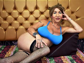 SEXYBAIS4YOU Live sex-I am a very fun