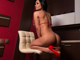 LindaClara Adults Only!-I am a sensual lady
