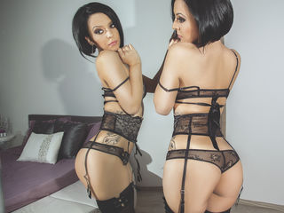 Sophisticat Adults Only!-I am a sensual lover