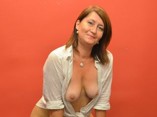 LysaDesire Adults Only!-