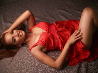 JoyfulAdalyn Adults Only!-Hey you come meet a