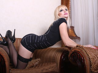 Ellvia Adults Only!-I am the one that