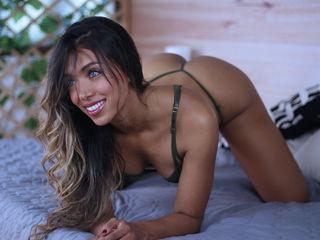 AmandaRivera