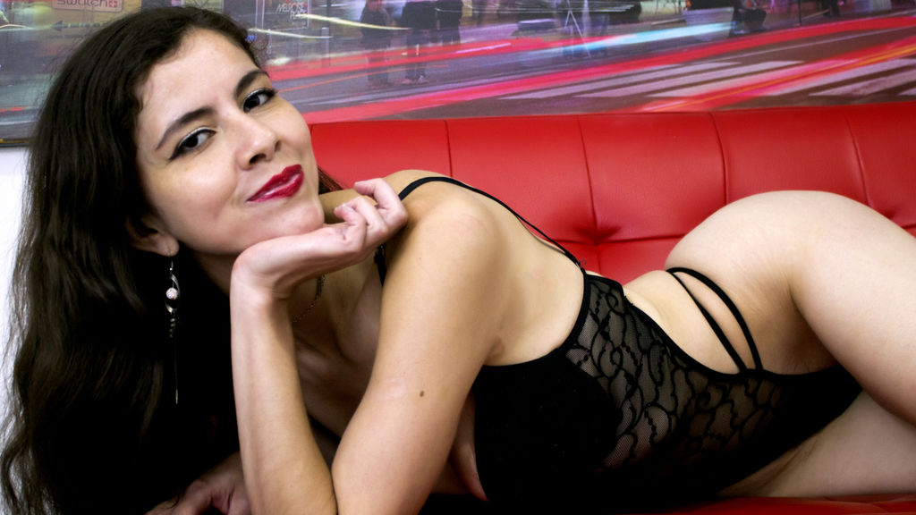 Rhachelk online at GirlsOfJasmin