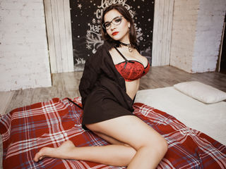 LeonaNaughty Live XXX-Welcome to my hot