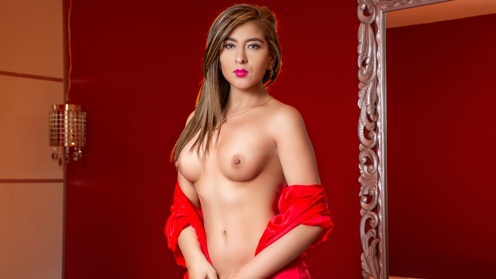 Watch the sexy CarlaHudson from LiveJasmin at GirlsOfJasmin
